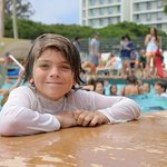 Santa Barbara Family Vacation Center resmi