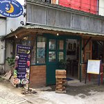Photo of Smiling Moon Cafe
