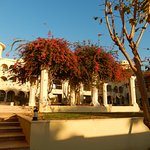Radisson Blu Tala Bay Resort, Aqaba Photo