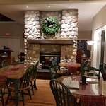 Lady Macdonald Country Inn Foto