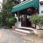 Photo de Brighton Lodge Guest House