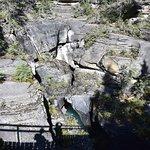 Photo of Mistaya Canyon