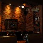 Photo of Modern Cafe