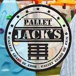 Pallet Jacks Family Restaurant