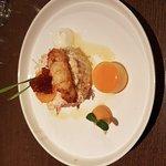 Foto de Restaurant Taste!