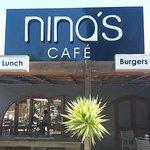 Nina's Cafe Foto