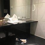 Sheraton München Westpark Hotel Foto