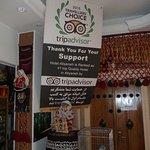 Photo of Hotel Abyaneh