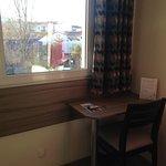 Photo of Hotel Azur