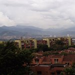 Photo of Four Points by Sheraton Medellin