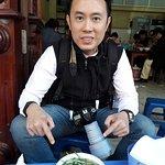 Pho Nam