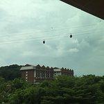 Photo of Resorts World Sentosa - Hard Rock Hotel Singapore