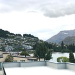 Rydges Lakeland Resort Hotel Queenstown Photo