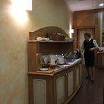 Photo of Novo Hotel Rossi