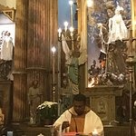 Foto de Our Lady of the Rosary of Black People