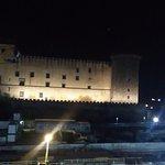 Photo of Mercure Napoli Angioino Centro