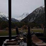 Photo of The Alpine Restaurant