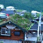 Photo of Restaurant Hyskje