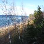 Lake Viewpoint