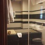 F Hotel 三義館照片
