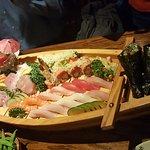 Taka Sushi의 사진