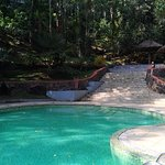 Photo de Wild Corridor Resort and Spa by Apodis