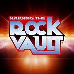 Photo de Raiding The Rock Vault