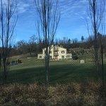 Photo of Cerqua Rosara Residence