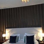 Hinton Firs Hotel Foto