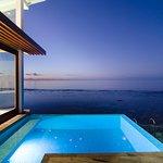 Ocean Pool Villa (235763493)