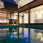 Ocean Pool Villa (235763513)