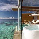 Ocean Pool Villa (235763523)