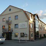 Photo de Komforthotel Grossbeeren