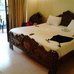 Photo of Hotel Villa Theresa