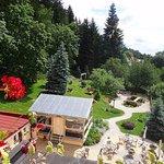 Photo of SwissHouse Apartments & Spa