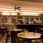 Photo of Brasserie Louis
