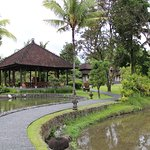 Foto di The Chedi Club Tanah Gajah, Ubud, Bali – a GHM hotel