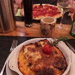 Photo of Pizzeria Giardino