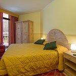 Photo of Hotel Portavescovo