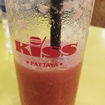 Water Melon Juice
