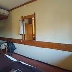 Photo de BEST WESTERN Hotel Inca