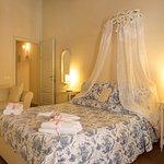 Photo de Guest Apartment Margherita B&B