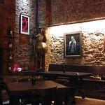 Photo of Prefacio Livraria E Cafeteria