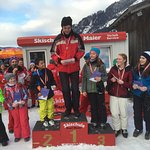 Skischule Karl Maier
