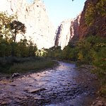 Photo of Hidden Canyon