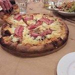 Cavo D'oro Pizzeria