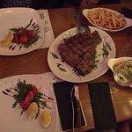 Photo de D`Bar Cafe Restaurant
