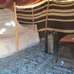 Photo of Desert Retreat Camp