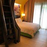 Resorts World Sentosa - Festive Hotel Foto