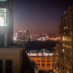Foto di Four Points by Sheraton Manhattan SoHo Village